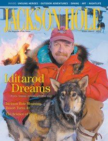 JHmag_Iditarod